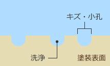 ming_image04