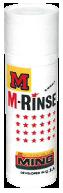 rinse_image02